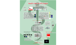 Copy of Health Care for All Oregon