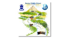 Copy of BMS Board Presentation 2012