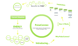 Pulse Connex