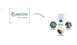 Digicon Services