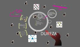 Copy of Unidad IV Dureza-Introduccion