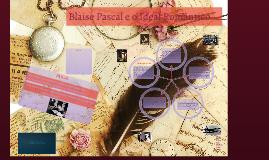 Copy of Mulheres de Fibra