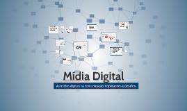 Mídia Digital - Aula 4