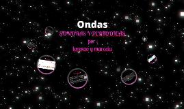 Copy of Copy of Copy of TRABAJO DE ONDAS SONORAS