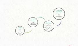 1.- La fase inicial del ciclo de vida del Proyecto es: