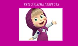 ZIUA LUI EMILY