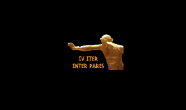 Iter Inter Pares