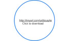 Monstro: Battle Tactics Download Free