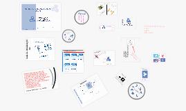 Manual de Identidade Visual PAI-ZN