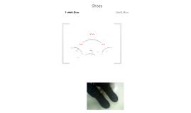 Shoe Classification
