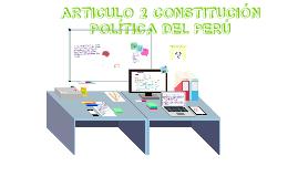 Copy of Copy of Aprendizaje Cognitivo Social