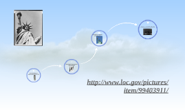 http://www.loc.gov/pictures/item/99403911/