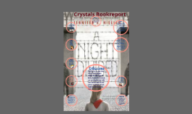 A Night Divided by Crystal Jimenez on Prezi