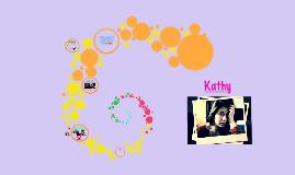 Copy of Kathy