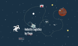 Industry Logistics by Fiege