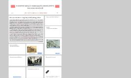 Пам'ятні місця Харківського університету_Гнатченко_Рачков_part 1