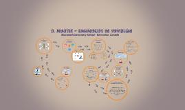 SK4 - Samarbejde og Udvikling