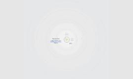 Copy of  La integración de las nuevas tecnologías en los contextos e