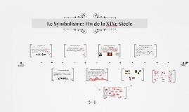 Visual Essay Kite Runner and Macbeth   YouTube                 jpg