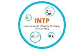 Copy of INTP