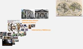 Copy of Pensar la reutilización de recursos didácticos del pasado en