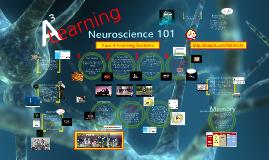 How The Brain learns Mark Treadwell Feb2016