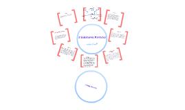 3 Subatomic Particles by Keiska Orgill on Prezi