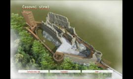 Copy of Časovni stroj