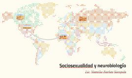 Sociosexualidad y neurobiología