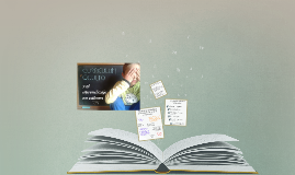 Currículum oculto y aprendizaje en valores