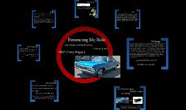http://cimg.carsforsale.com/357567/C95D8772-1CBC-43DB-A8EA-4