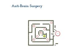 Anti-brain Surgery FFA
