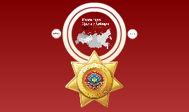 Copy of Screensaver - «Results of year of Ural  and Siberia 2010»