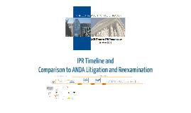 UCB Pharma IPR Presentation