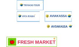 TREVADO TOUR