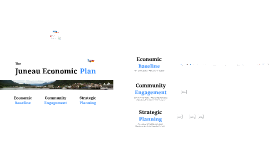Juneau Economic Plan - v2.0