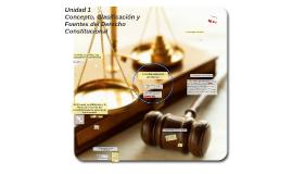 Copy of Copy of El Derecho Constitucional