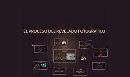 Copy of El proceso de revelado fotográfico