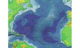 7Sci Seafloor Spreading