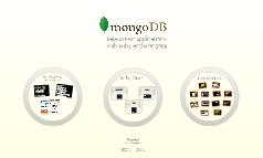 RedDirt2010_MongoDB