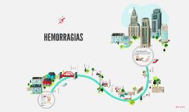 Copy of HEMORRAGIAS