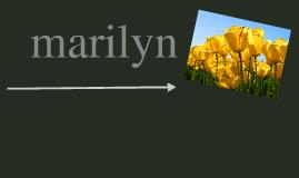 marilyn yesenia aguilar montes