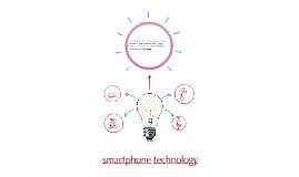 Copy of smartphone technology