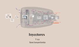 Inyectores