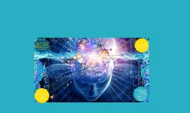 Copy of Psychologist Presentation