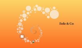 Fefe & Co.