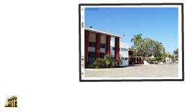 Copy of Palacio municipal LZC
