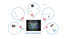 Copy of Lernen im digitalen Zeitalter