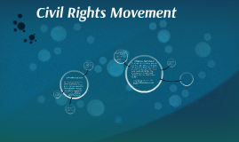 Civil Rights Movement/TKAM School bans and publishing histor