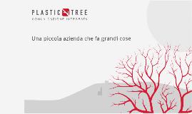 Copy of Plastic Tree